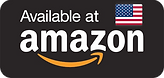 Available at Amazon USA.png