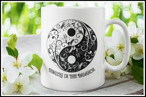 Ruftup Mug 001 Yin & Yang Beauty In The Balance Ruftup Design Website.jpg