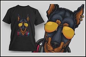 Dobberman Attitude Ruftup Design Website Thumbnail.jpg