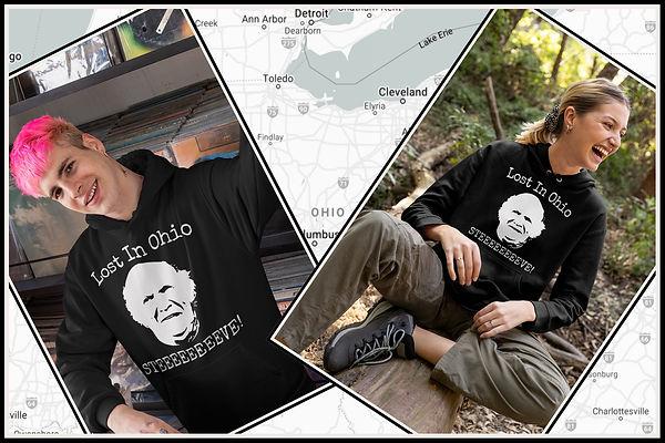 Web Hoodie Lost In Ohio Steeeeeeeve.jpg