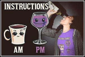 Web Thumb Cute Kawaii Instructions AM Coffee PM Wine Mockup Ruftup Designs 003.jpg