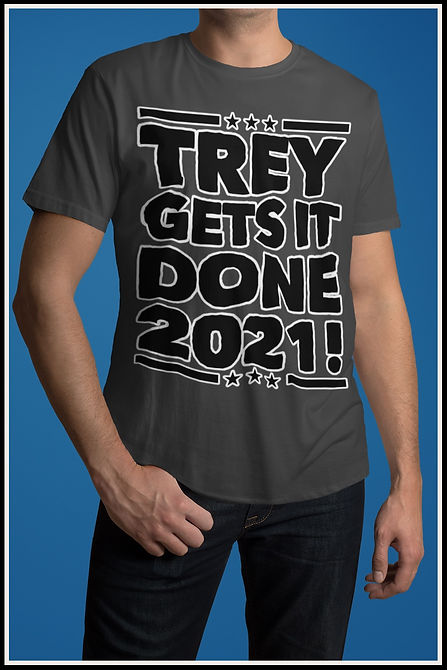 Trey Gets It Done 2021 Just for Fun 3.jp