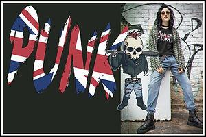 Punk Till I Die Mockup Tshirt British UK Ruftup Design Thumbnail.jpg