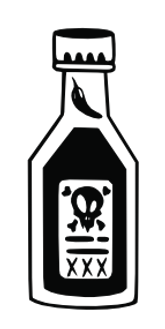 Lost In Ohio Bottle..png