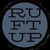 Ruftup-Circle-Logo.png