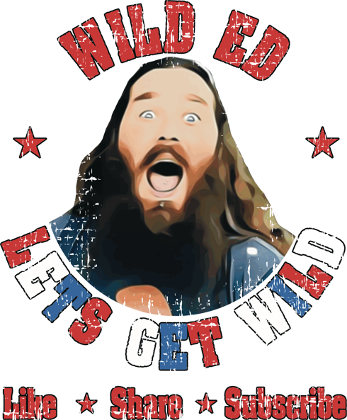 Wild ed merch page.png