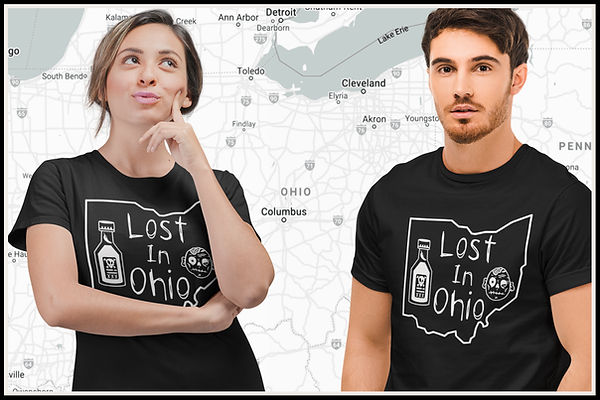 Web Lost In Ohio Classic Main Design.jpg