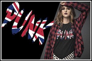 Website Punk Union Jack Mock Ruftup Designs.jpg
