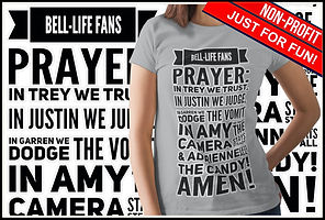 Mock1-BELL-LIFE FAN PRAYER..jpg