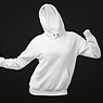 hoodie-hoody-catagory-white-black-backgr