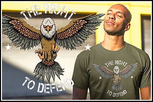 American Eagle The Right To Defend Standard Edition Ruftup Design Thumbnail Advert.jpg
