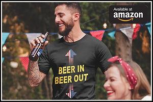 Web Ruftup Designs America USA - Beer in Beer Out.jpg