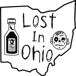 Lost In Ohio Logo Small 500.png