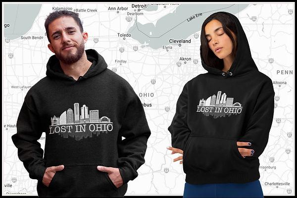 Website Hoodie Mock Lost in Ohio Skyine Design .jpg