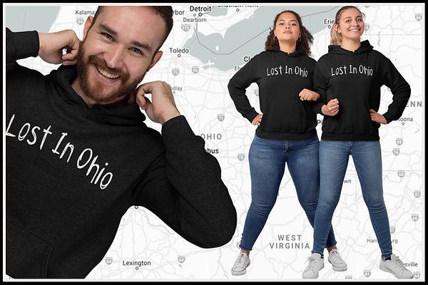 Web Hoodie Lost In Ohio Banner.jpg