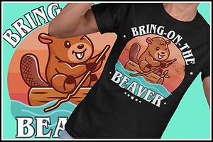 Web Bring On the Beaver.jpg