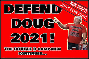 DEFEND DOUG 2021 Just for Fun.jpg