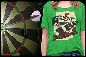 Mock1 Darts Queen.jpg