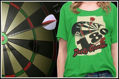Mock1 Darts Queen.jpg