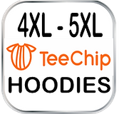 TeeChip-Website-Button-logo-4XL-5XL HOOD