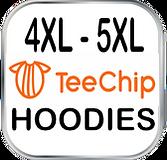 TeeChip-Website-Button-logo-4XL-5XL HOODIES.png