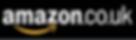 AmazonCoUKLOGO.png