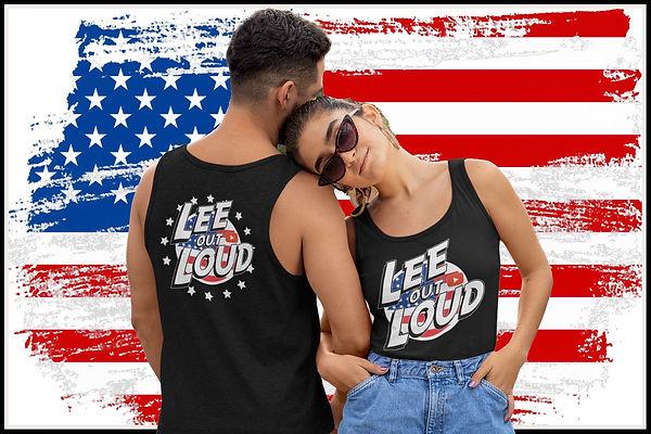Lee OUT LOUD WEB Original Flag Design Tank Top colour US flag 1500x1000.jpg