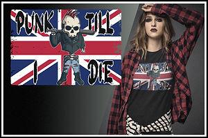 Website UNION JACK Punk Till I Die UK Girl Ruftup Designs.jpg