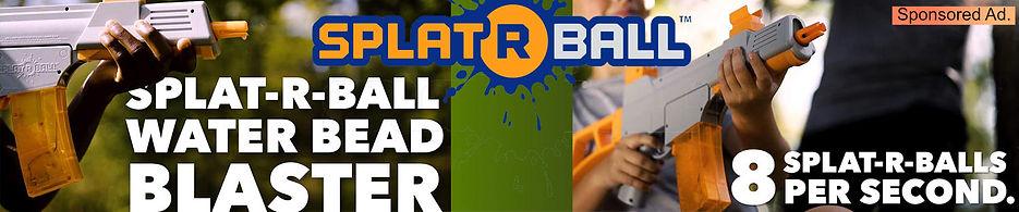 SplatRball Splatterball gel gun.jpg