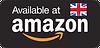 Amazon UK Link