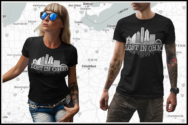 Website Hoodie Mock 2 Lost in Ohio Skyine Design .jpg