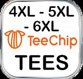 TeeChip-Website-Button-logo-4XL-6XL TEES