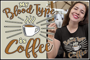 My Blood Type is Coffee Mockup Ruftup Design Website Thumbnail.jpg