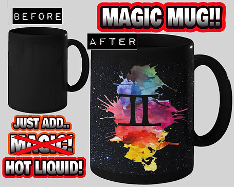 Click to go to Buy Magic Mug