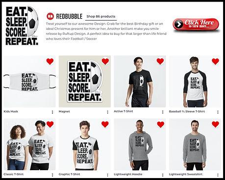 Eat Sleep Score Repeat Advert.jpg