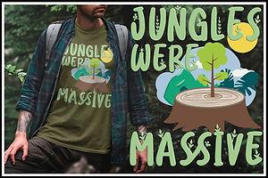 Jungles Were Massive Mockup Tshirt Male Ruftup Designs Website Thumbnail 001.jpg