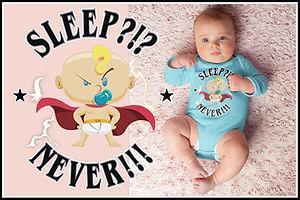 Sleep Never 2021 Blonde Baby Boy Blue Ruftup Designs Website Thumbnail.jpg