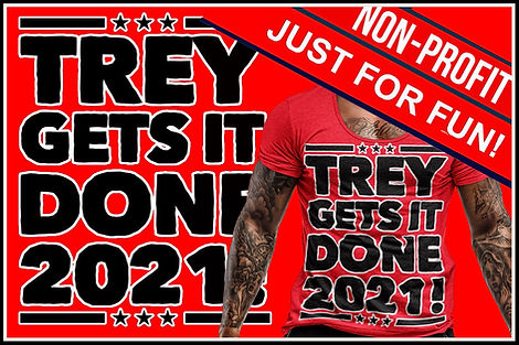 Trey Gets It Done 2021 Just for Fun.jpg