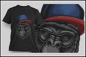 Gorilla Attitude Ruftup Design Website Thumbnail..jpg
