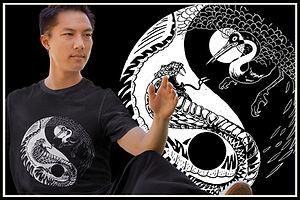 Website Mock 1 YingYang-Crane-Snake-Transparent Version t-shirt.jpg