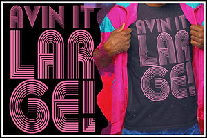 Website Avin it large raver design Pink text Ruftup Design.jpg