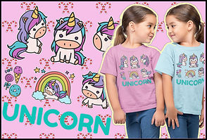 Unicorns Rainbows Icecream.jpg