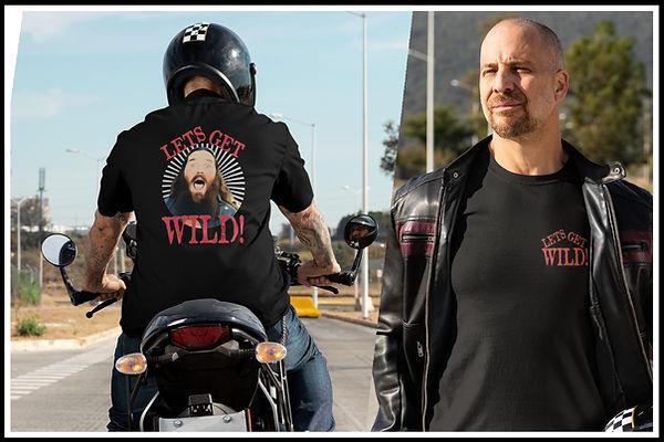 Wild Ed Pocket Motif Red Ed Ruftup designs website Mockup.jpg