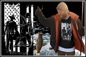 American Fisherman Mockup Website 001..jpg