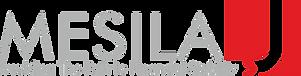 logo-EN-1.png