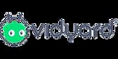 Vidyard-logo.png