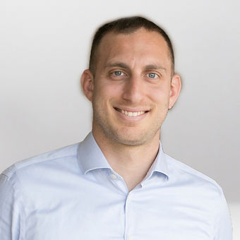 Rabbi Dr. Benji Levy