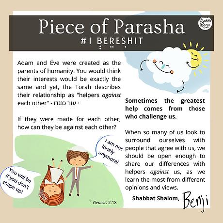 Piece of Parasha (6).png