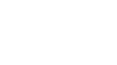 Final Logo white Transparent.png