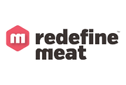 redefine-meat_edited.png